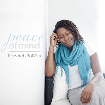 Peace of Mind – Hadarah BatYah