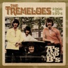 A's & B's 1966 - 1974, The Tremeloes