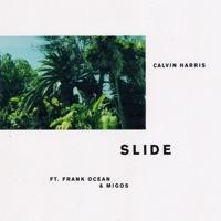 Slide (Calvin Harris)