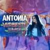 Vorbeste Lumea - Single, Antonia