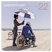Wavemusic, Vol. 22