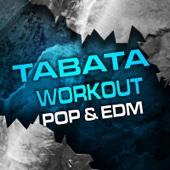 Titanium (Tabata Remix)