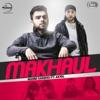 Makhaul feat Akhil Single