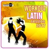 Workout Latin Session 2017