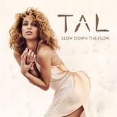 Slow Down the Flow (Antiyu Radio Edit) - Single