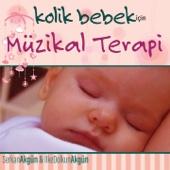 Kolik Bebek için Müzikal Terapi