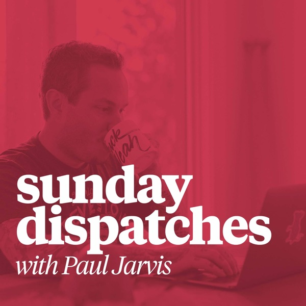 The Sunday Dispatches