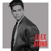 Question - Alex Aiono Cover Art