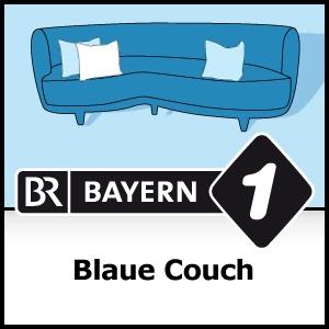 Chart Details Für Blaue Couch Bayern 1 Bayerischer Rundfunk