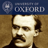 Nietzsche on Mind and Nature - Oxford University