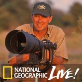 Masters of Photography - National Geographic Live