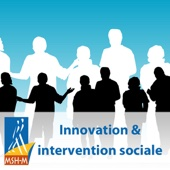 Innovation & intervention sociale - MSH-M