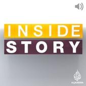Inside Story - Audio - Al Jazeera English