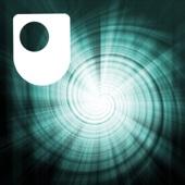 Cognitive Psychology - Audio - The Open University