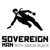 Sovereign Man - Simon Black