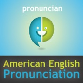 American English Pronunciation Podcast - Seattle Learning Academy