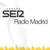Radio Madrid - Cadena SER