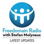 Freedomain Radio with Stefan Molyneux - Stefan Molyneux