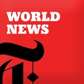 NYT's World News (Video) - The New York Times