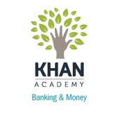 Banking and Money - Khan Academy