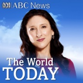 The World Today - Individual Items - ABC News and Current Affairs