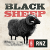 Black Sheep - RNZ