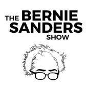 U.S. Senator Bernie Sanders - The Bernie Sanders Show  artwork