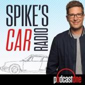 Spike's Car Radio - PodcastOne