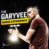 The GaryVee Audio Experience - Gary Vaynerchuk,  #askgaryvee