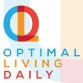 Optimal Living Daily: Personal Development | Productivity | Minimalism | Growth