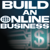 How To Build An Online Business - AMZ Sellers