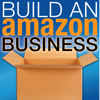 How To Build An Amazon Business - Online Master's Course