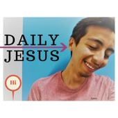 Daily Jesus - Unknown