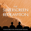 The SilverScreen Redemption: A Movie Sequel Podcast - SilverScreen Studios 2