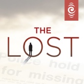 RNZ:   The Lost - Radio New Zealand