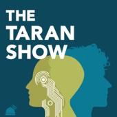 The Taran Show: Interviews with Taran Armstrong from RHAP - Taran Armstrong