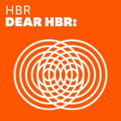 Dear HBR: - Harvard Business Review