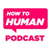 How To Human - Hello Humans