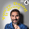 You're Doing It Wrong - BBC Radio 4