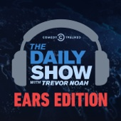 The Daily Show With Trevor Noah: Ears Edition - Comedy Central