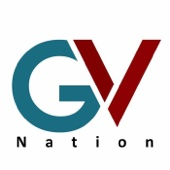 Geekvibes Nation - Geekvibes Nation