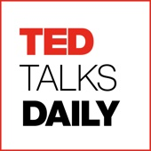TED Talks Daily - TED