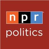 NPR Politics Podcast - NPR