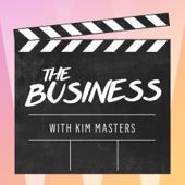 The Business - KCRW, Kim Masters