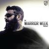 WARRIOR WEEK - WARRIOR EMPIRE