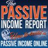 Passive Income Report - Passive Online Secrets