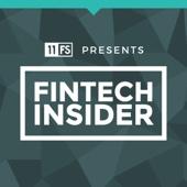 Fintech Insider by 11:FS - 11:Media