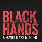 BLACK HANDS - A family mass murder - Stuff.co.nz