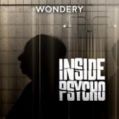 Inside Psycho - Wondery