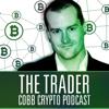 The Trader Cobb Crypto Podcast - Craig Cobb